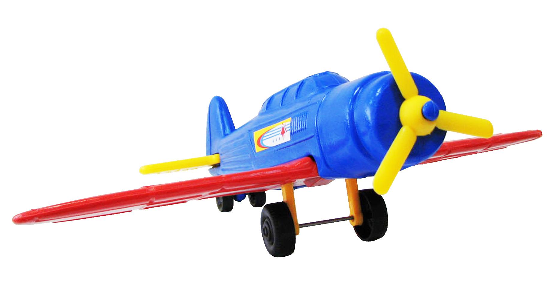 Самолеты и вертолеты Пластмастер Самолет Пластмастер «Ястреб» игрушка пластмастер набор викинг
