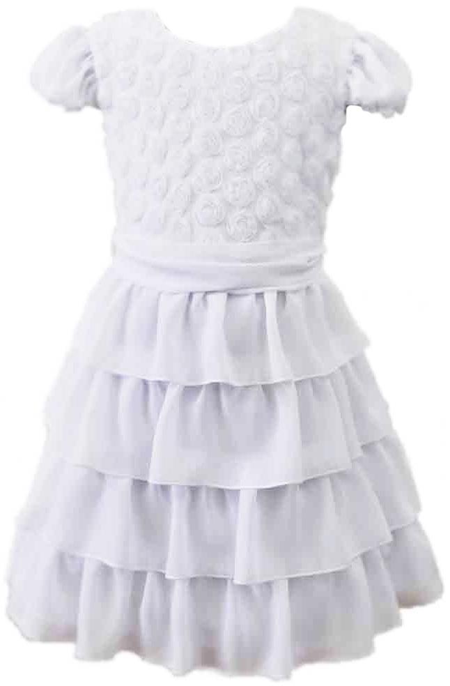 Платья и сарафаны Смена Платье Смена платье eccentrica платья и сарафаны мини короткие