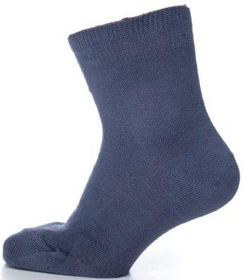 Купить Носки для мальчика Barkito Серые, Россия, серебристо - серый, Мужской