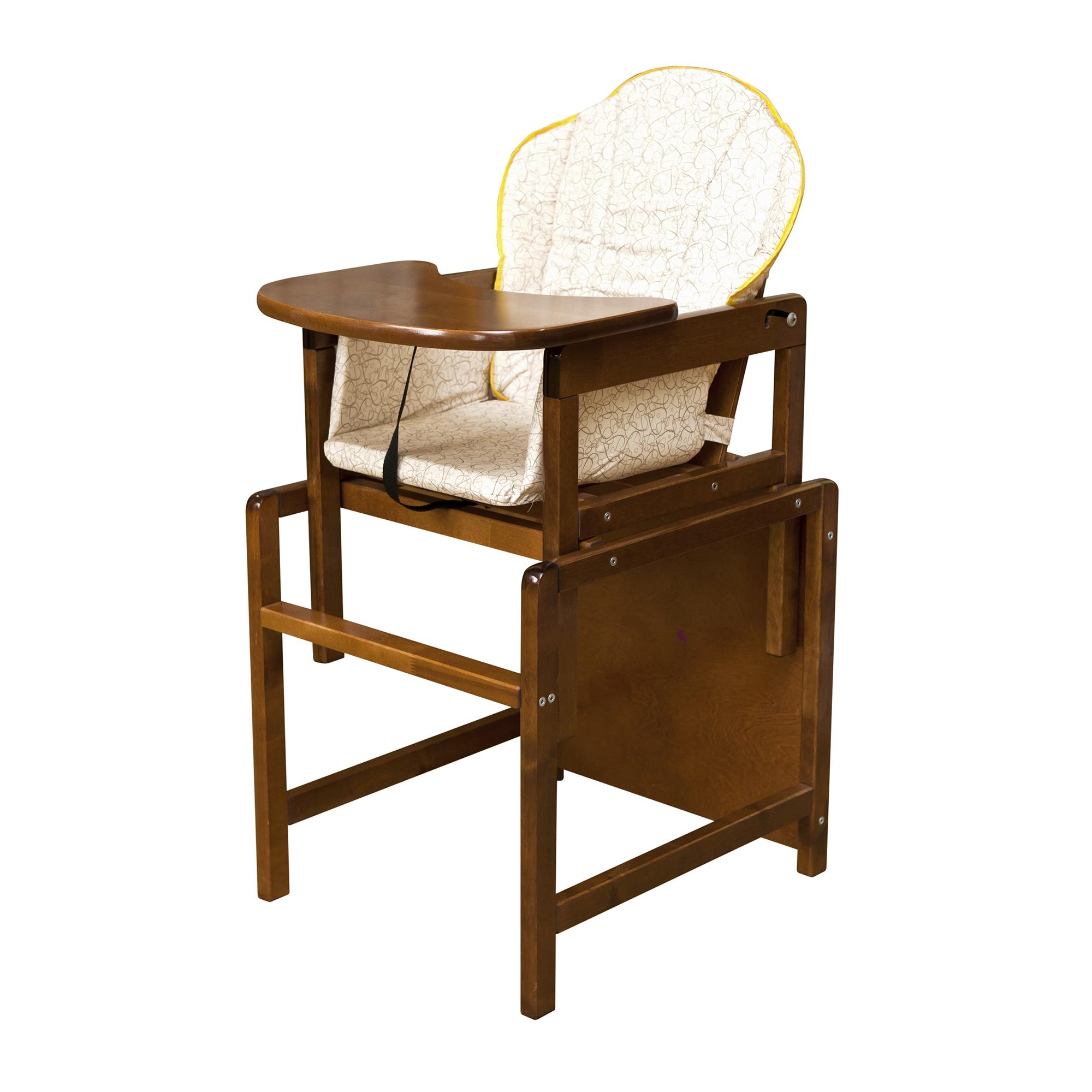 Стульчики для кормления Можга Детский гарнитур С367 стульчики для кормления kidsmill