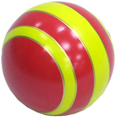 Мячи Чапаев.Чебоксары резиновый мяч резиновый 10 см