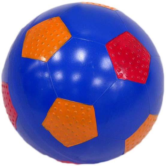 Мячи Джампа с рельефом резиновый 125 см мяч резиновый 10 см