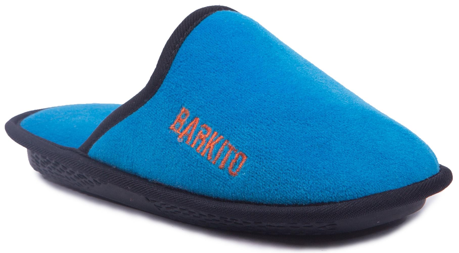 Пантолеты Barkito для мальчика пантолеты barkito frozen fz006559