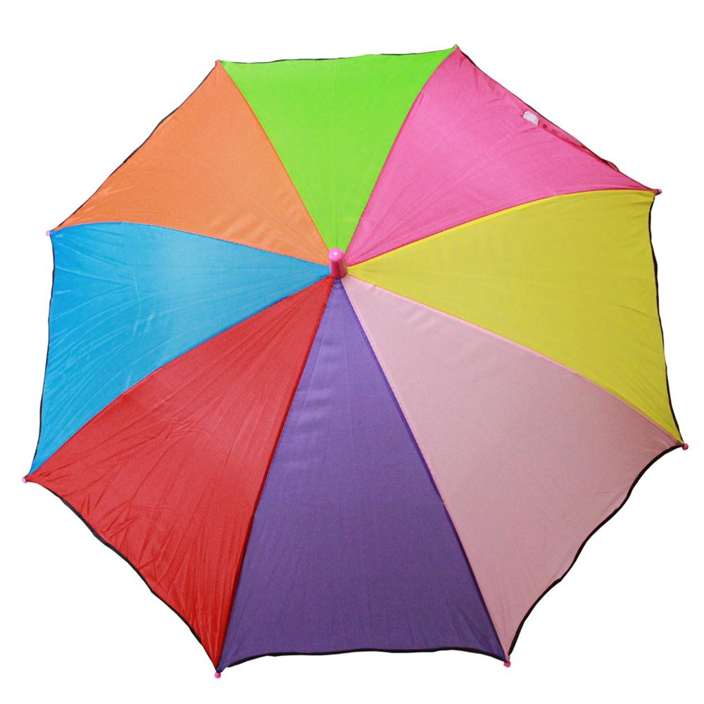 Зонт Принчипесса MS14