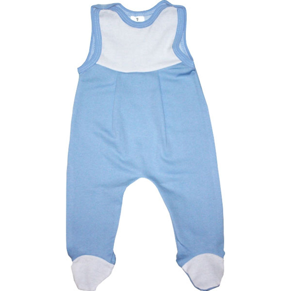 Первые вещи новорожденного КотМарКот Ползунки высокие ползунки babycollection ползунки page 4