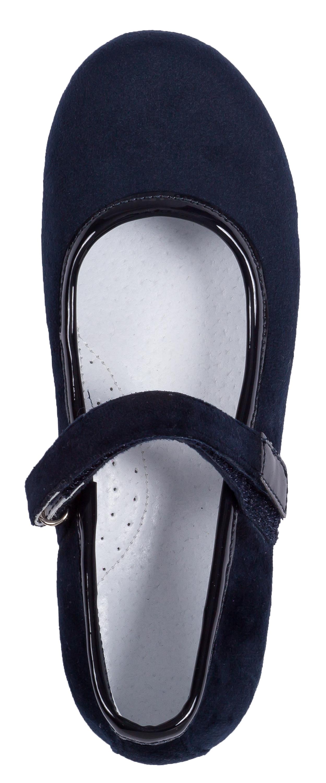 Туфли Barkito для девочки сапоги для мальчиков barkito синие