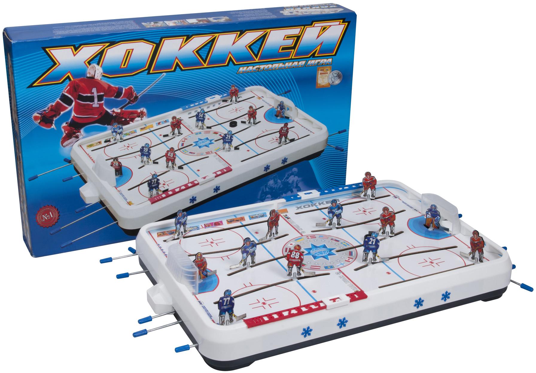 Спортивные Томск Хоккей