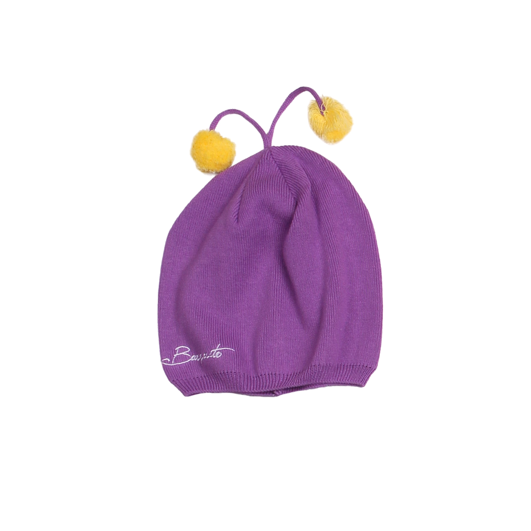 Шапка BARQUITO для девочки головные уборы barquito кепка для девочки спорт barquito синяя