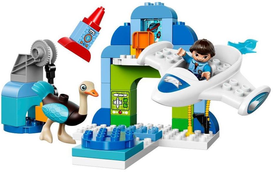 LEGO DUPLO LEGO DUPLO