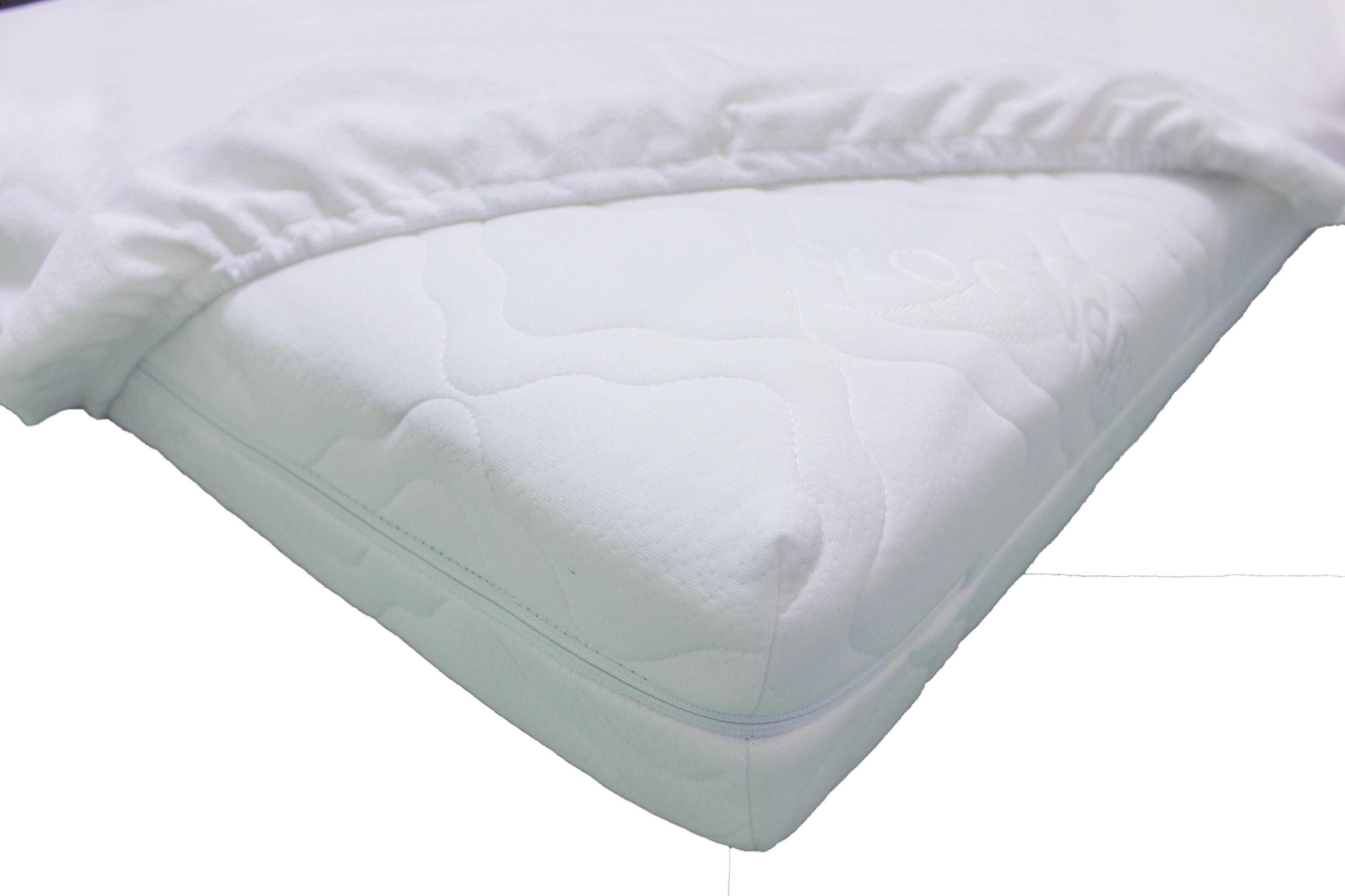 Наматрасники Baby Elite Rainproof Comfort