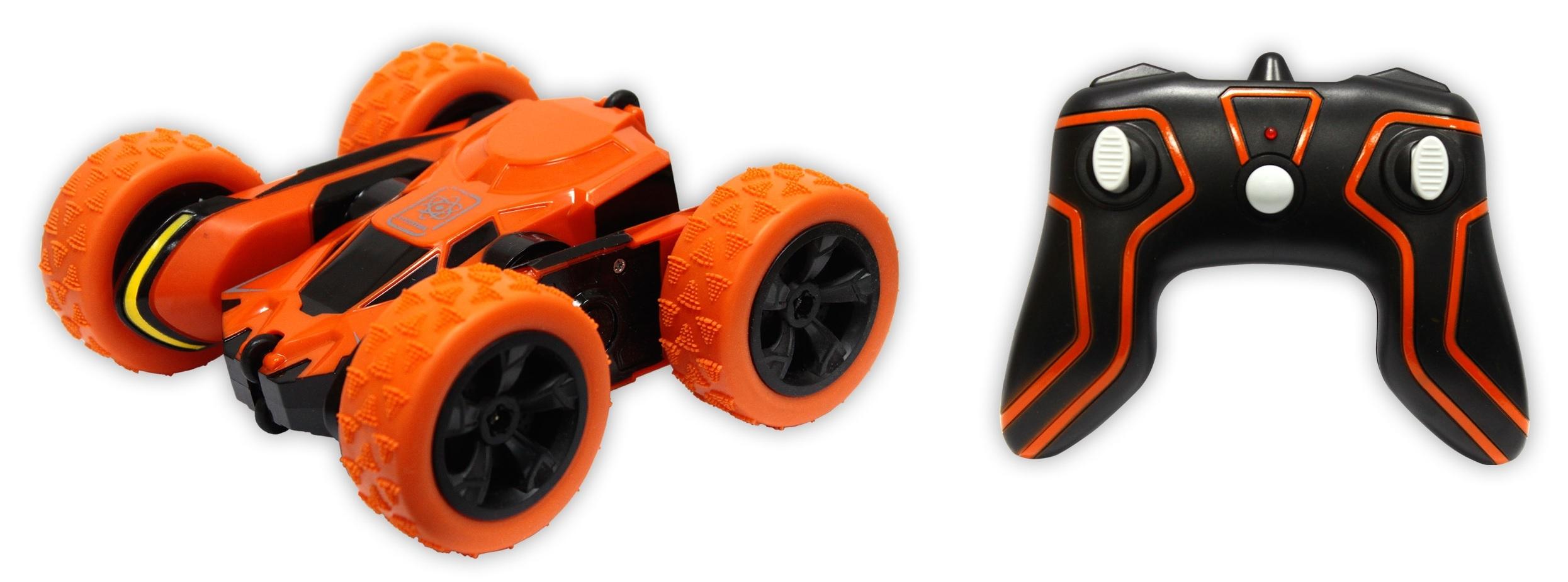 Машинки и мотоциклы 1toy Драйв Т10951 машинки и мотоциклы 1toy машинка р у 1тoy hot wheels н68 со светом чёрная