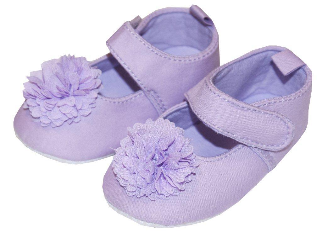 Полуботинки Barkito Светло- фиолетовый полуботинки barkito бело фиолетовый