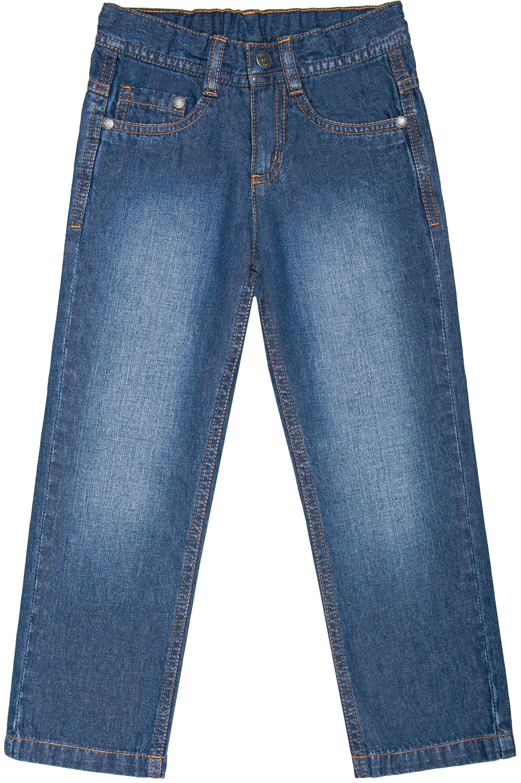 Купить Джинсы, джинсы, Barkito, Бангладеш, т.синий, Мужской