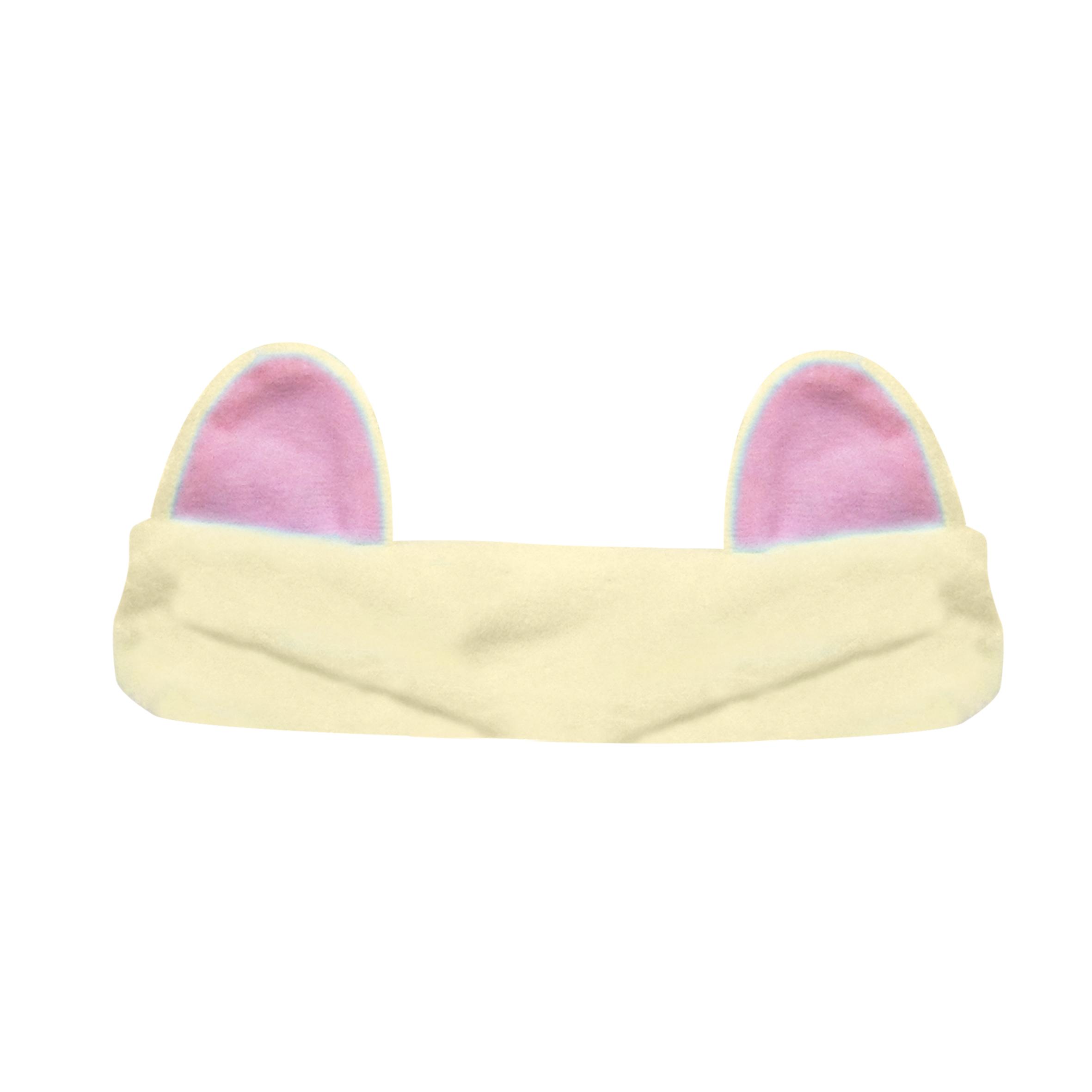 Повязка-резинка Baffy Милые ушки цена и фото