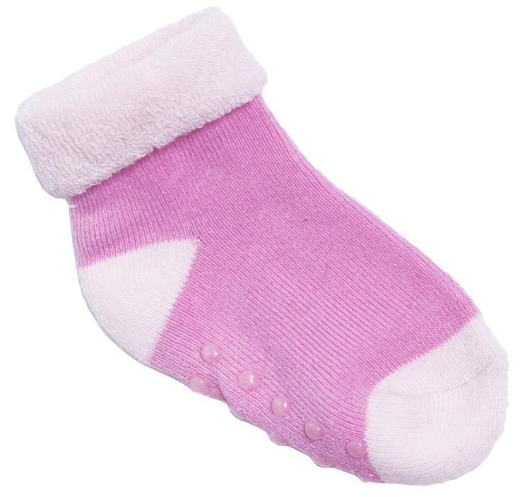 Носки Barkito для детей