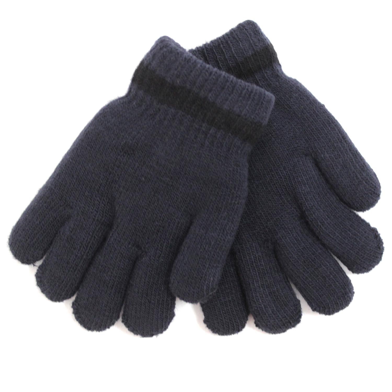 Купить Варежки и перчатки, Перчатки для мальчика Принчипесса серые, Китай, серый, Мужской