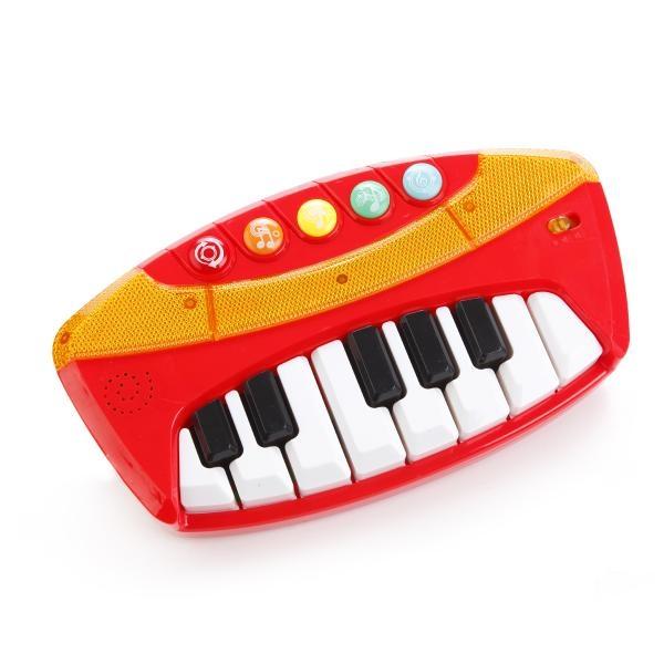 Музыкальные инструменты Умка с песнями В. Шаинского