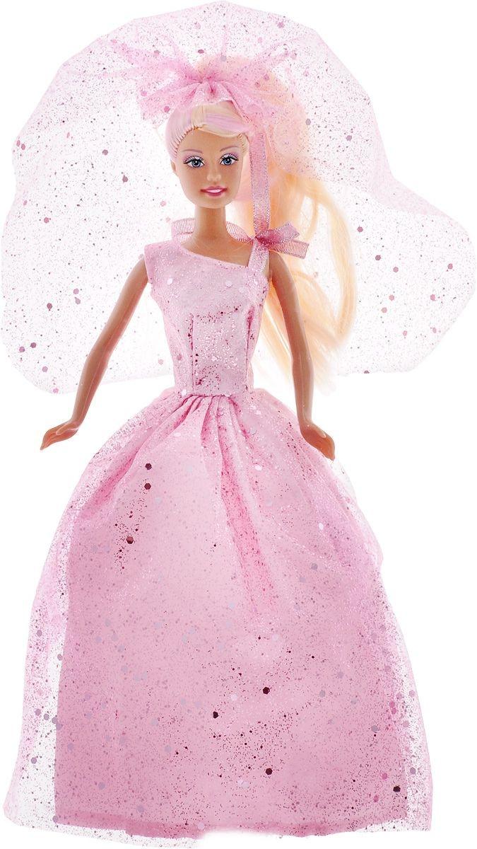 Другие куклы DEFA LUCY Невеста куклы и одежда для кукол defa кукла 8121