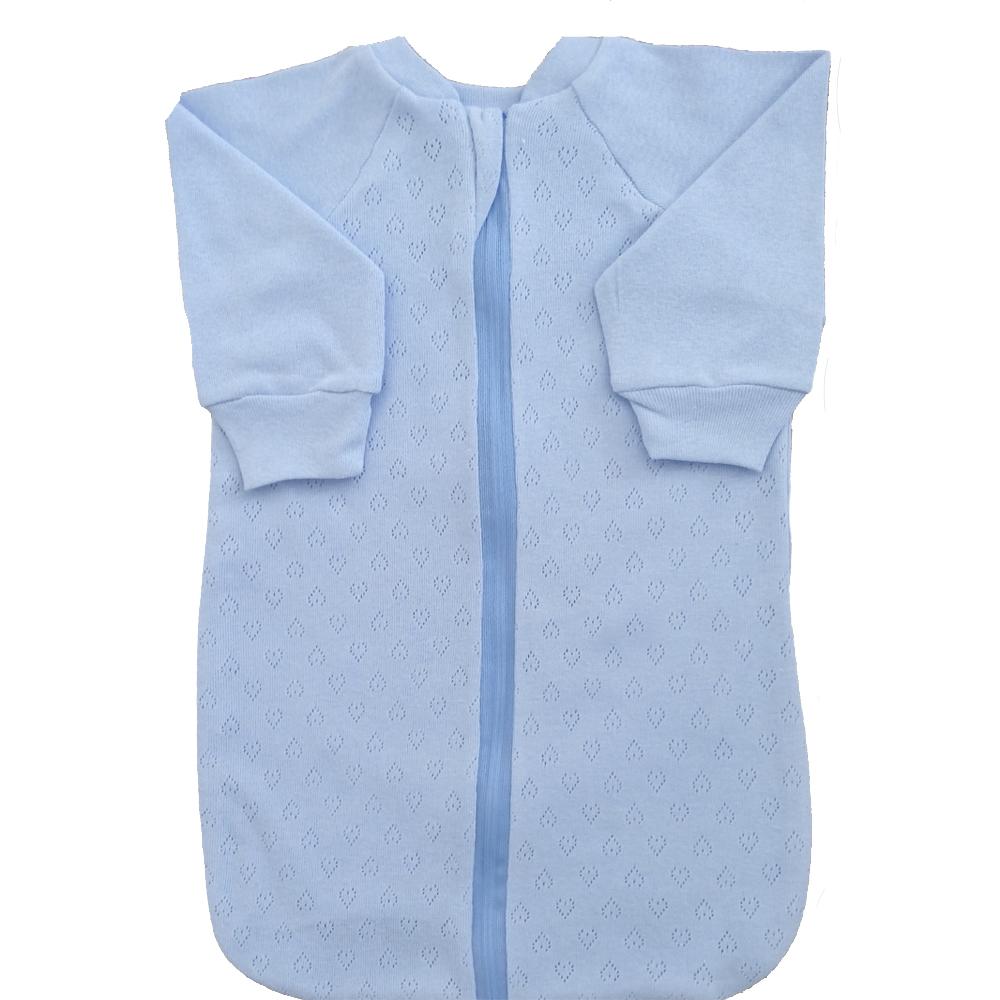 Спальный мешок Ангел наш Ш-11-1 цена