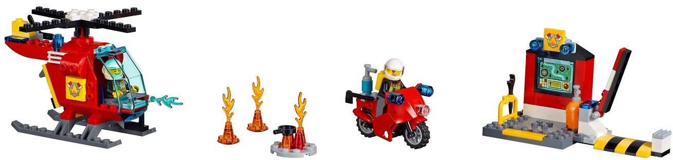 Конструктор LEGO Juniors 10685 Чемоданчик Пожар ellis edward sylvester a waif of the mountains