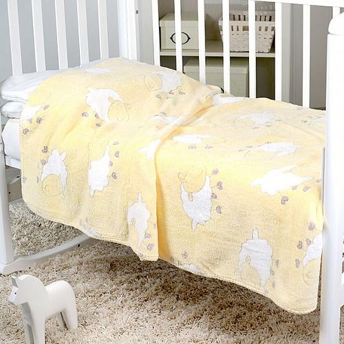 Купить Покрывала, подушки, одеяла для малышей, model, 1шт., Baby Nice D45553, Россия