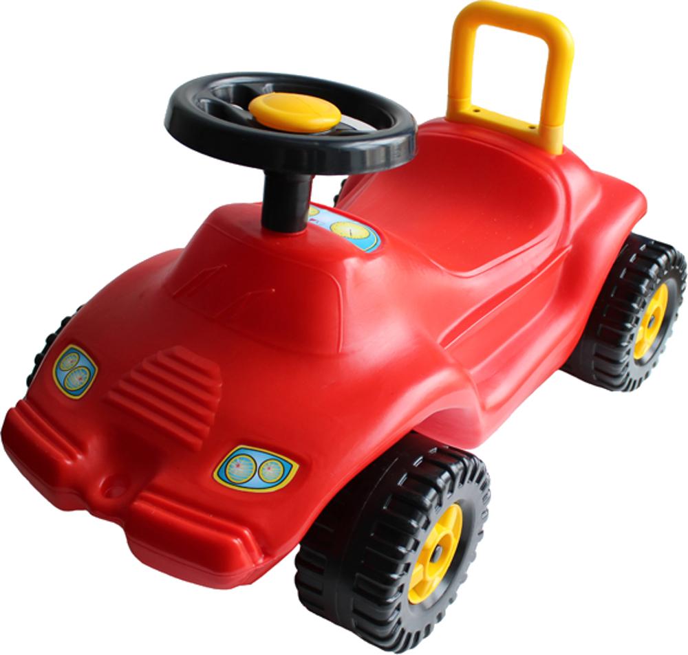 Машинки-каталки и ходунки Спектр Гонка машинки каталки и ходунки спектр гонка