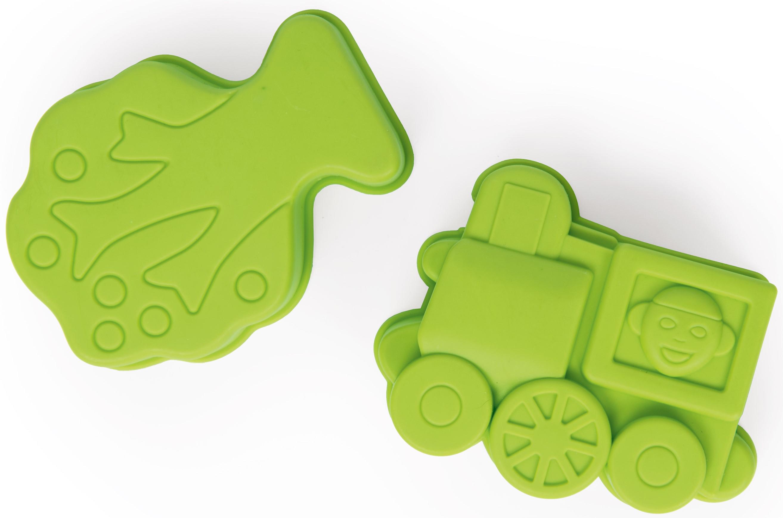 Игрушки для песка Baby Trend 59428