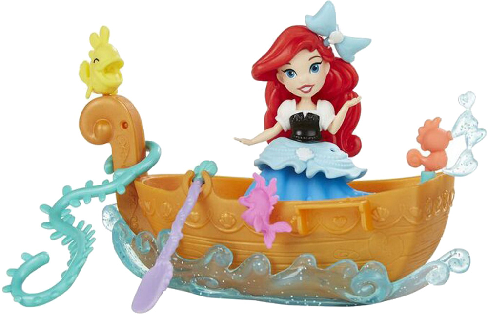 Купить Disney Princess Disney Princess B5338Eu4
