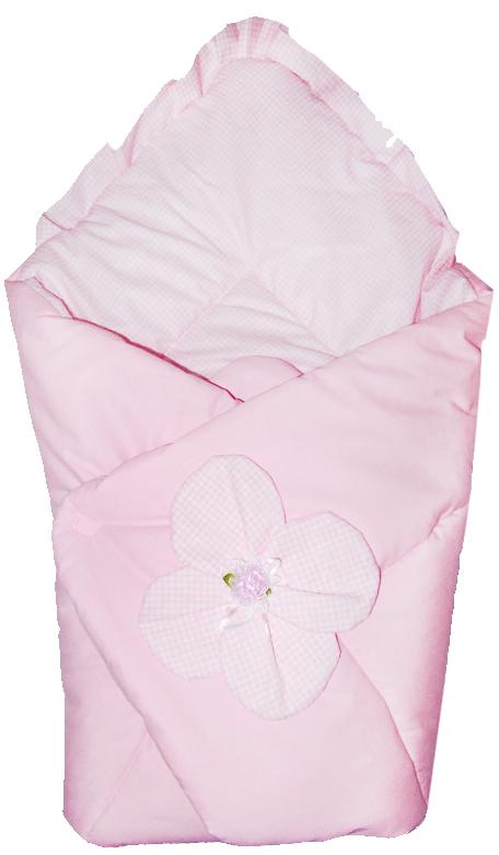 Одеяло Арго на выписку конверт на выписку арго charlotte