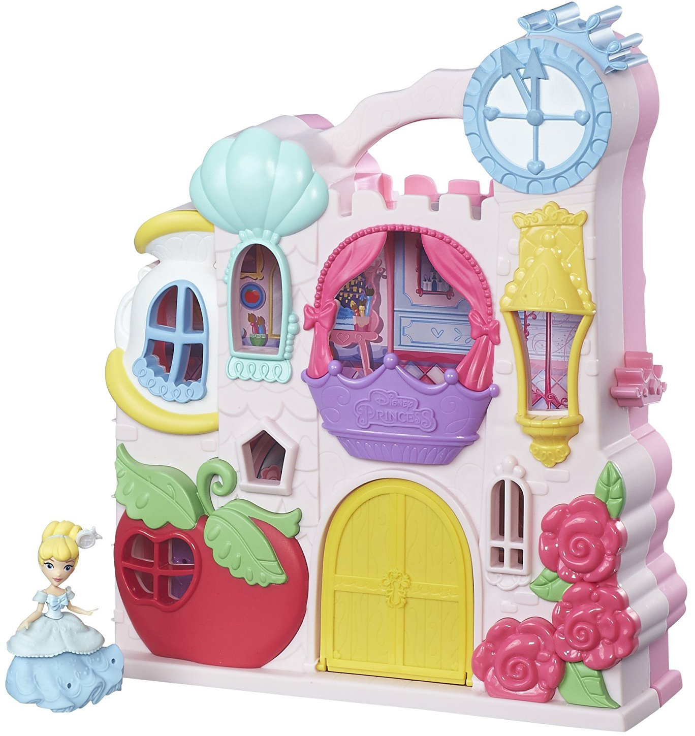 Купить Disney Princess Disney Princess B6317Eu4