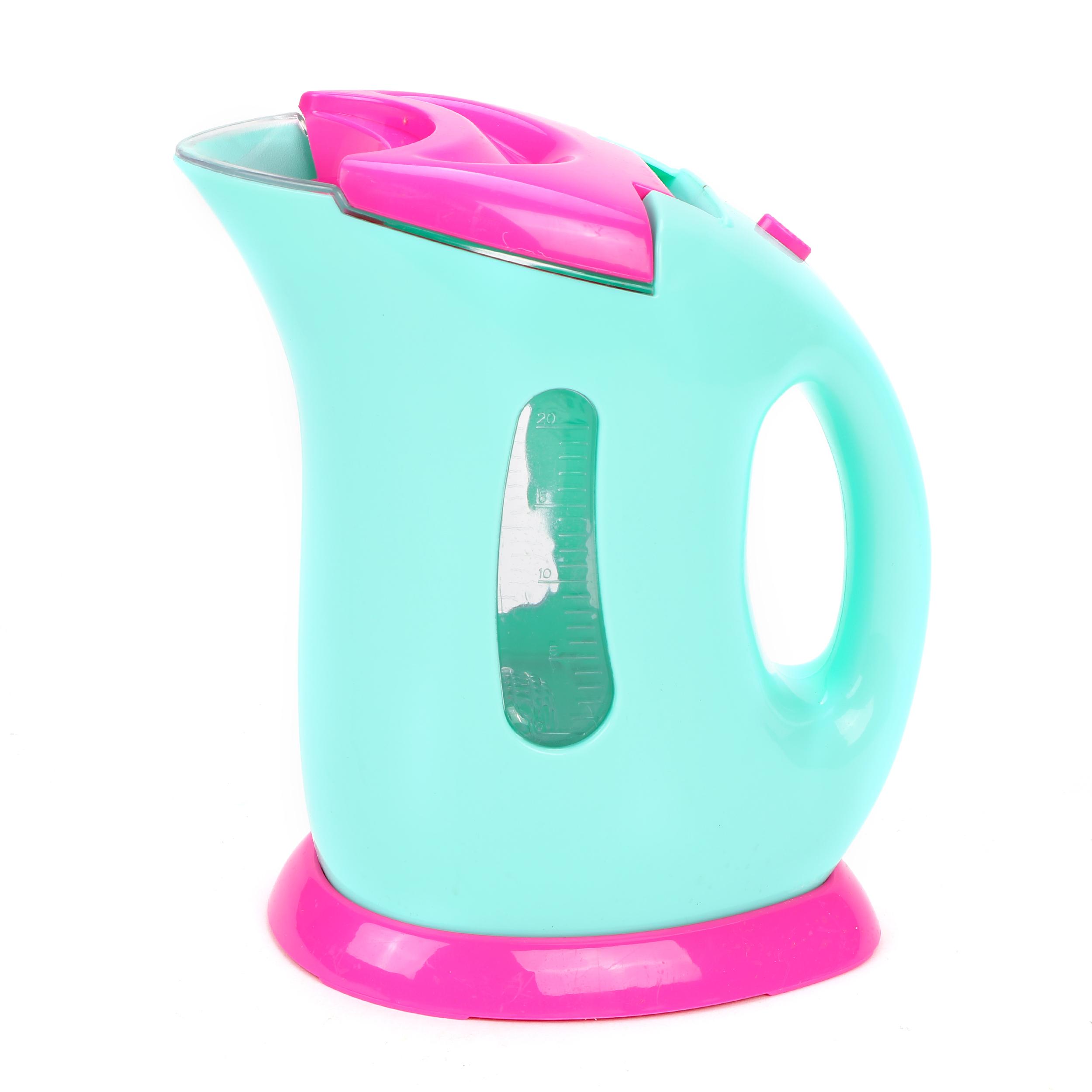 Чайник электрический Mary Poppins «Умный дом» стиральная машина mary poppins умный дом page 7