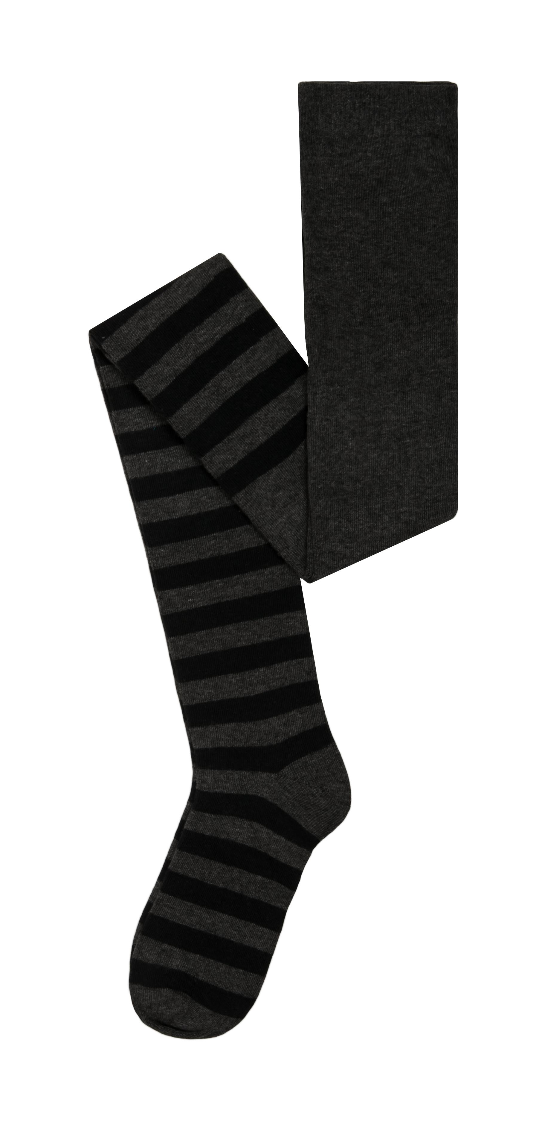 Колготки Barkito графитовые колготки носки гетры reike колготки rph18 bs5
