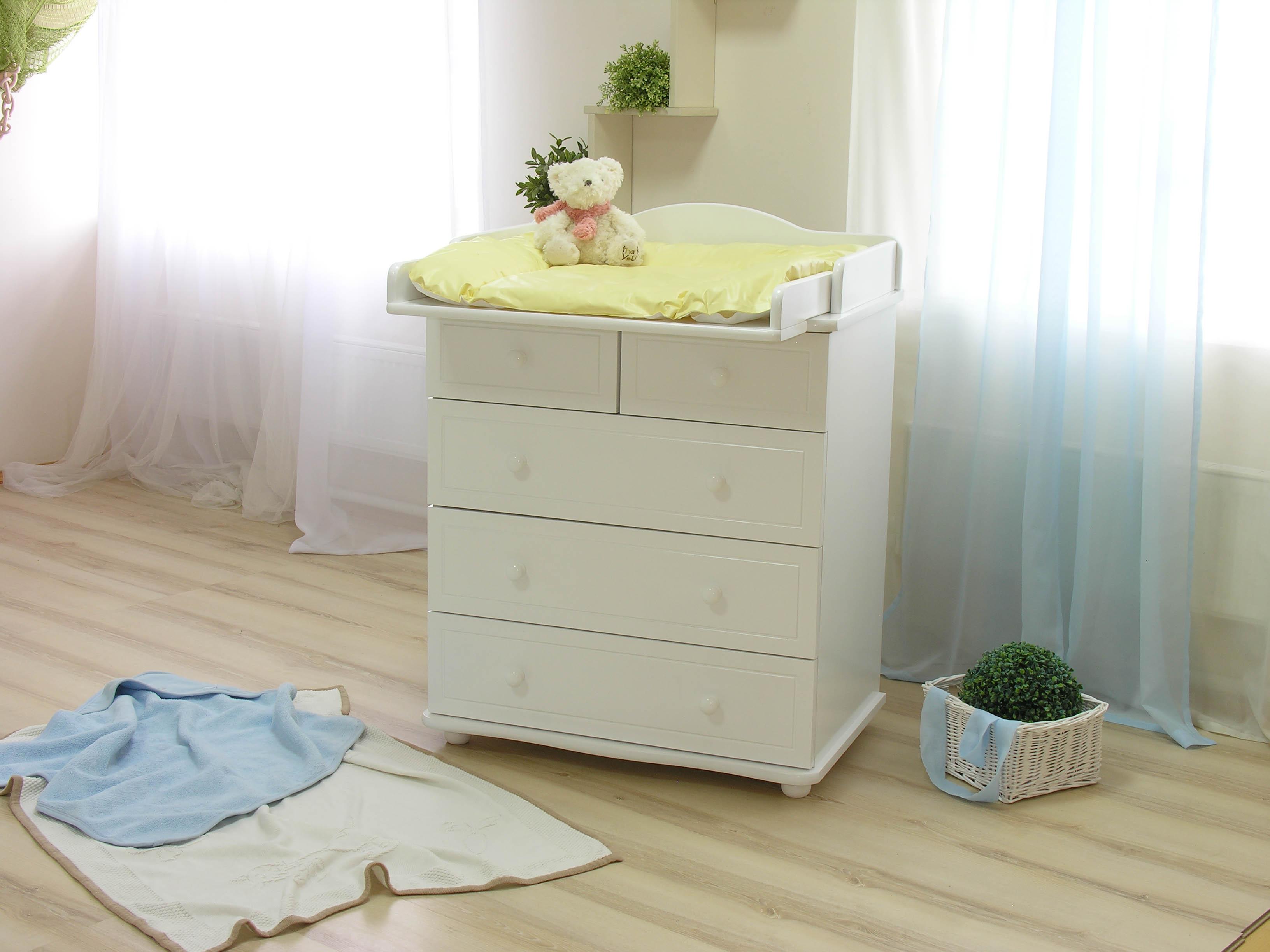Комоды и шкафы Можга С575