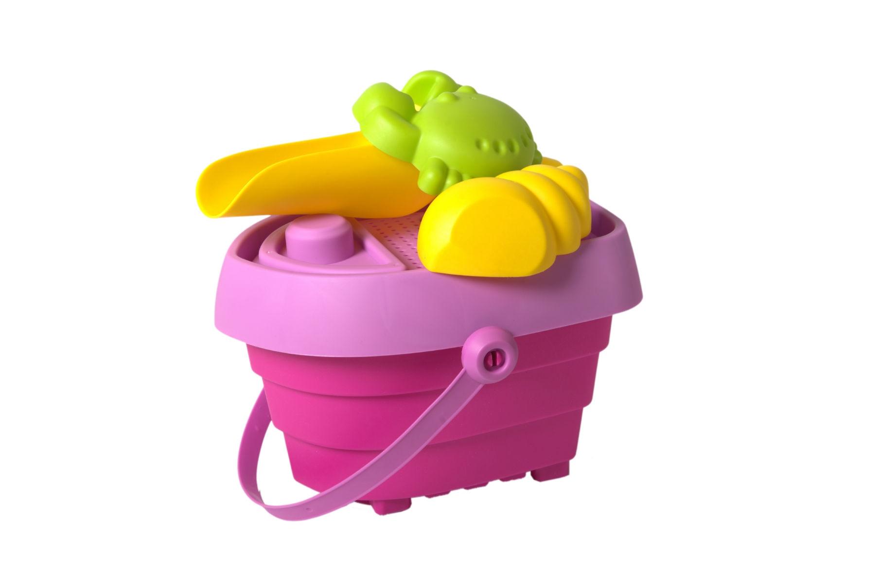 Игрушки для песка Baby Trend 59468
