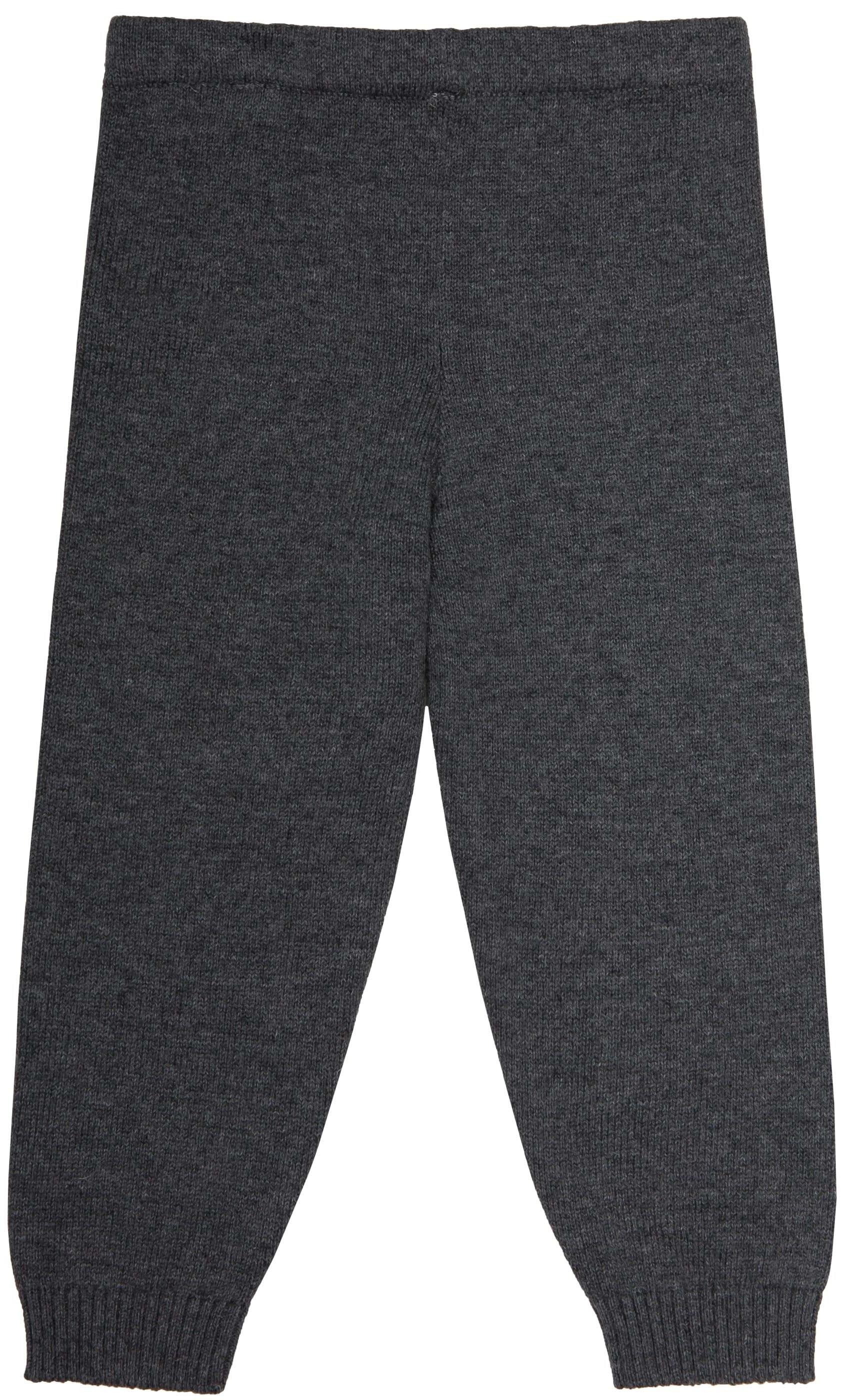 Брюки для мальчика Barkito На обгон! 2 ur женской городская мода случайных брюки дикие тонкие простые темно серые леггинсы yu36r6cn2000 l
