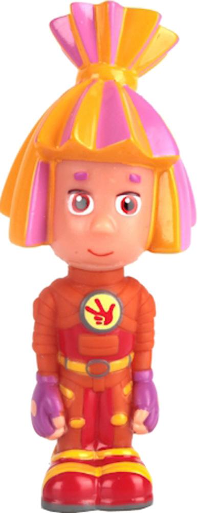 Купить Игрушки для ванны, Фиксики, Играем вместе, Китай, розовый, оранжевый