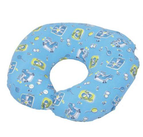 Покрывала, подушки, одеяла для малышей Воткинская промышленная компания Подушка Selby постельные принадлежности selby подушка selby