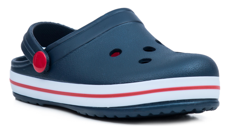 Пантолеты пляжные Barkito BQK00138-04-12 пантолеты barkito для мальчика синий