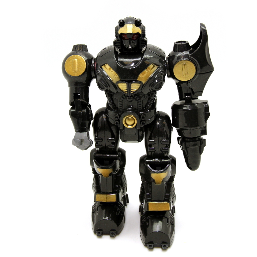 Робот BALBI BB-001 A0G1082963 азу bb 001 001 универсальное 1а black