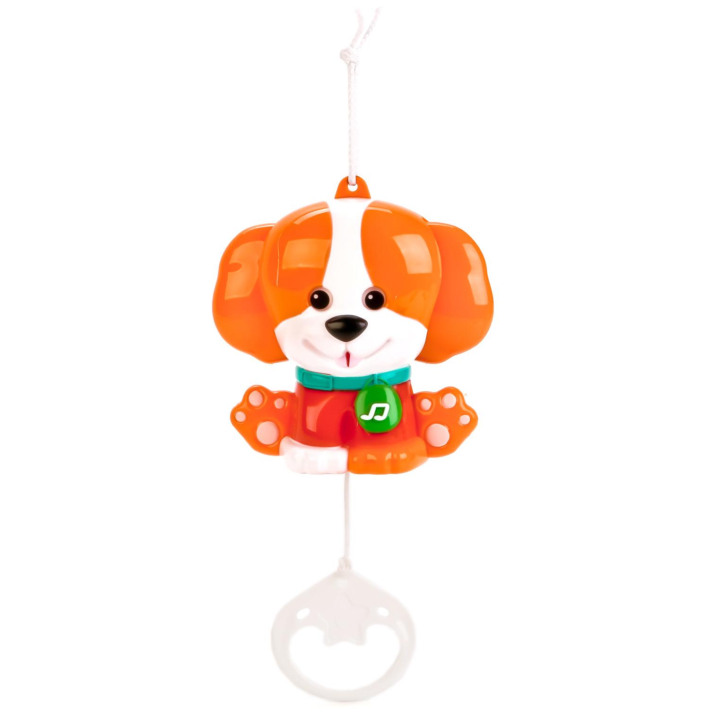 Развивающие игрушки Умка Собачка цена