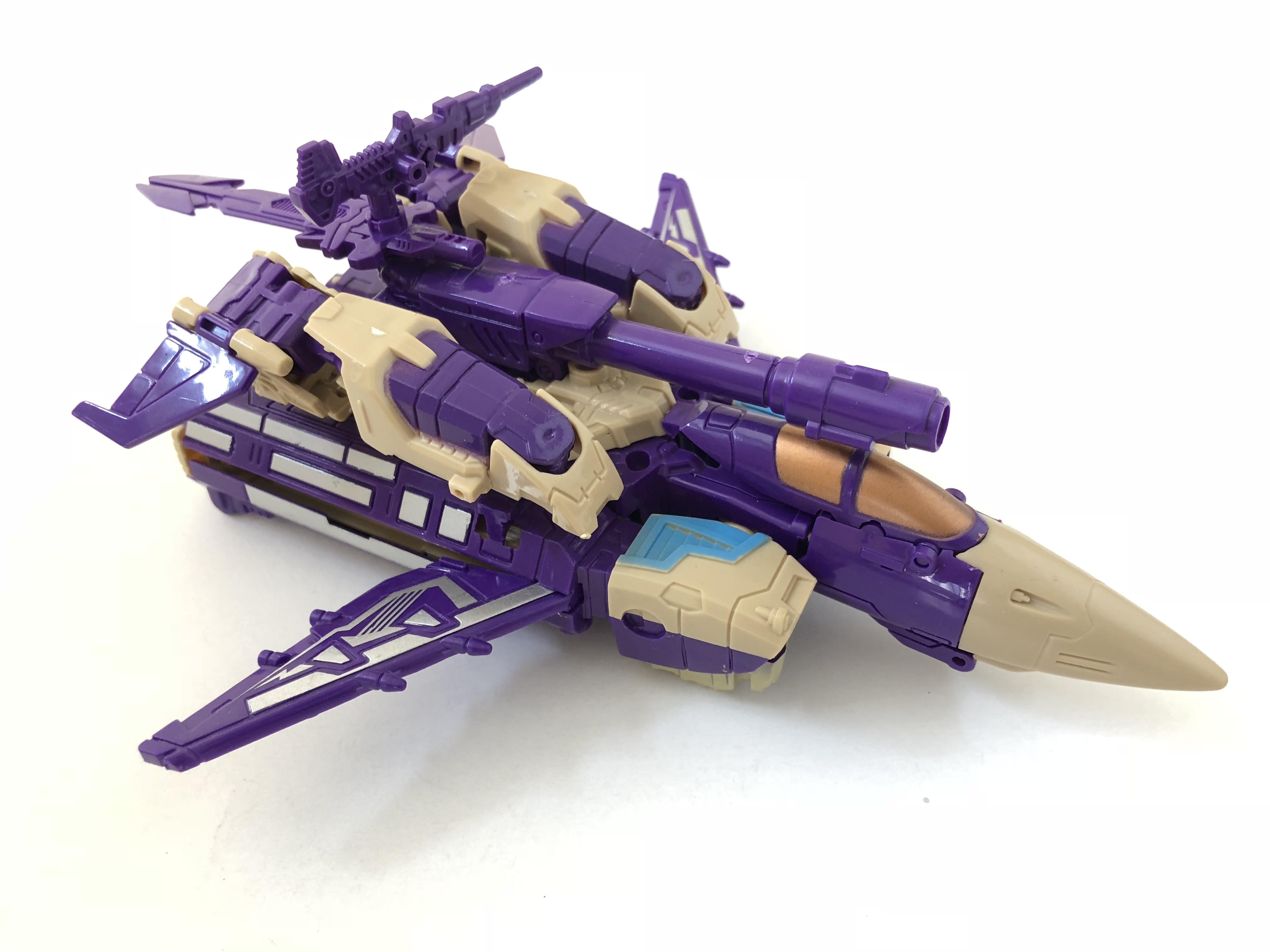 Робот-трансформер База игрушек Разрушитель робот трансформер 3 в 1 база игрушек защитник