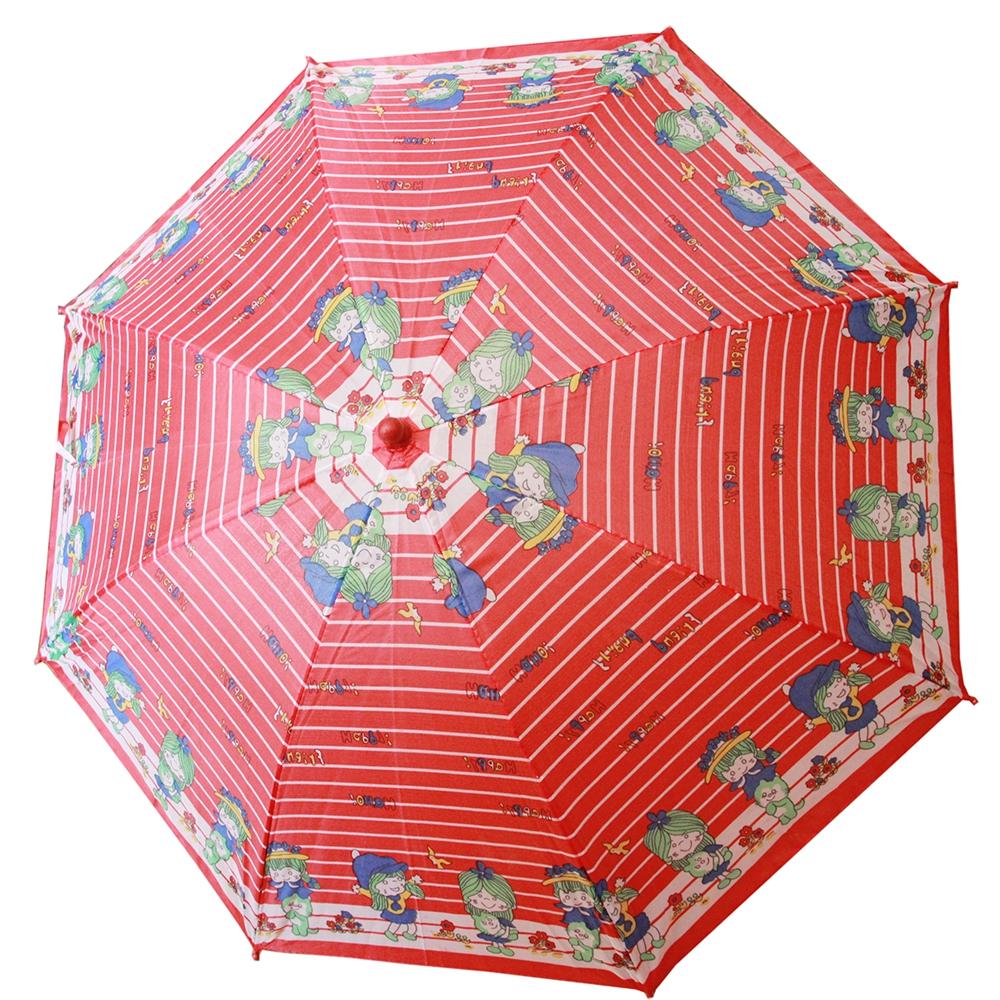 цены Зонт Принчипесса MS12