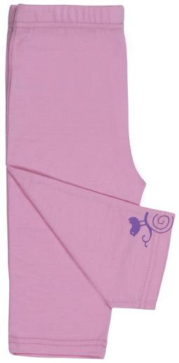 Штанишки для девочки Barkito Фрукты брюки джинсы и штанишки artie штанишки для девочки лисы