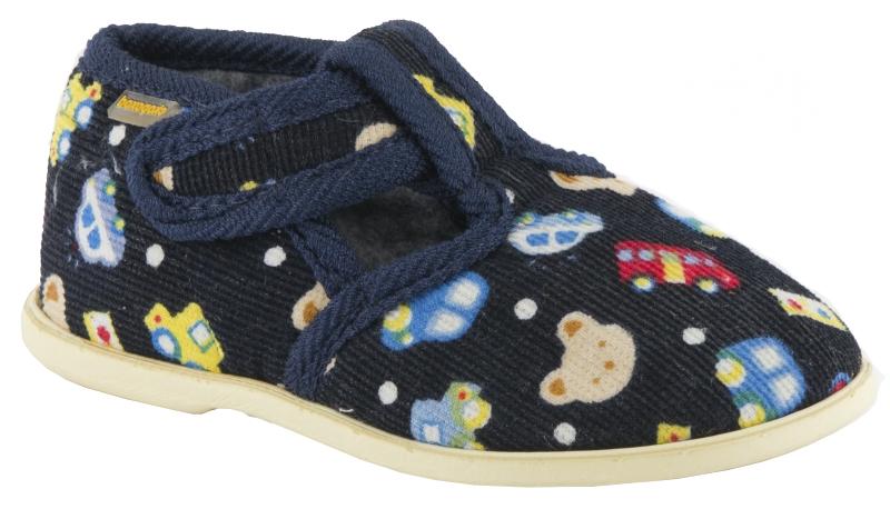 Туфли комнатные малодетские Домашки для мальчика тапочки домашки туфли домашние малодетские