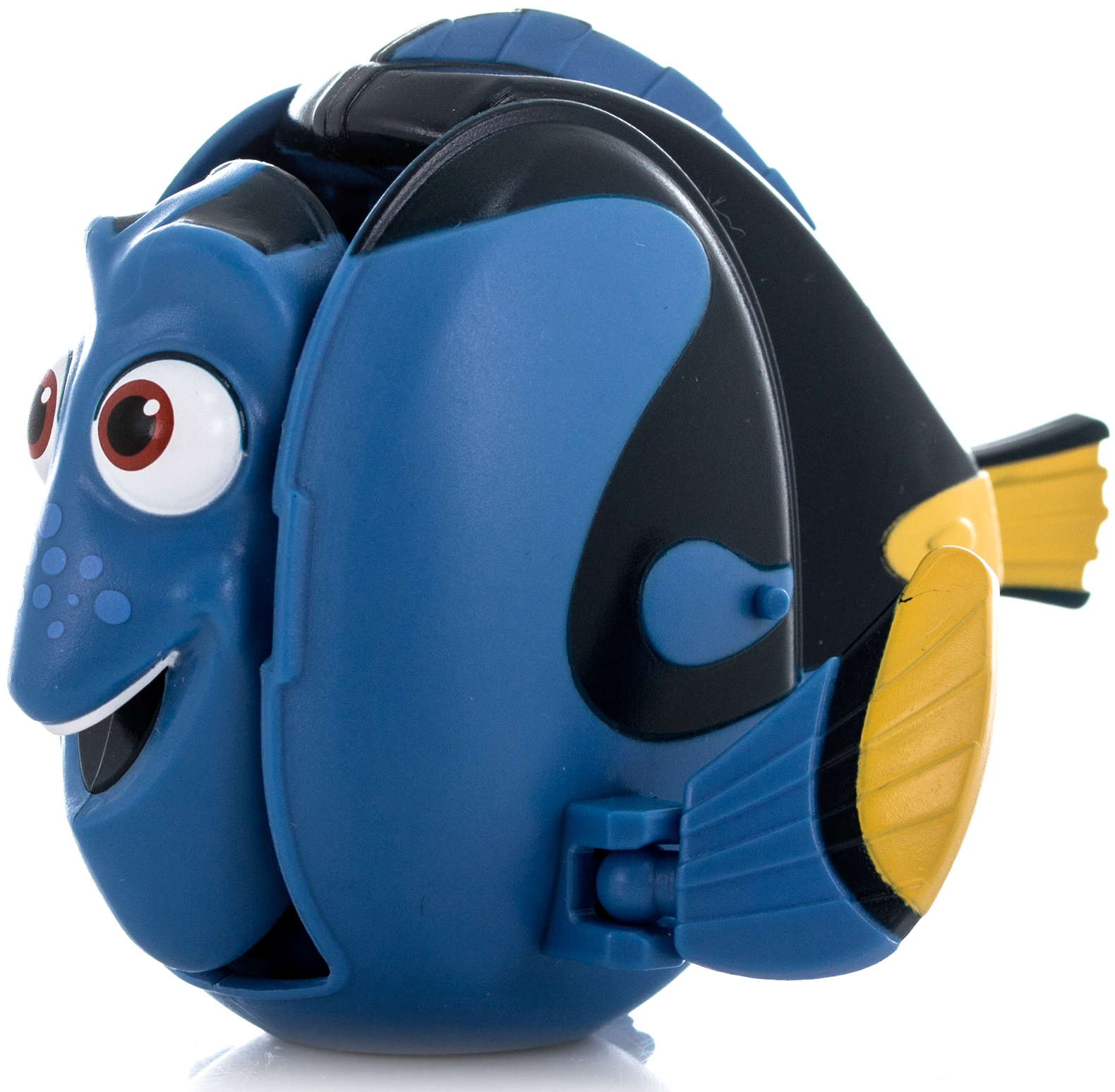 Яйцо-трансформер Finding Dory Дори Finding Dory цены онлайн