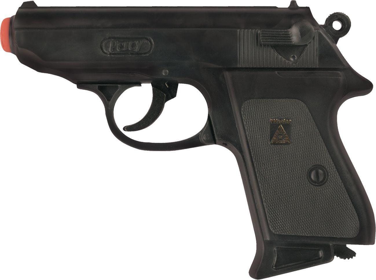 Пистолет SOHNI-WICKE Агент: Percy Gun 15,8 см