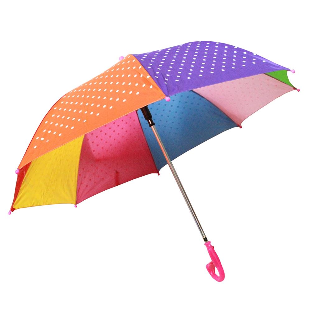 информации зонтик с картинками окном