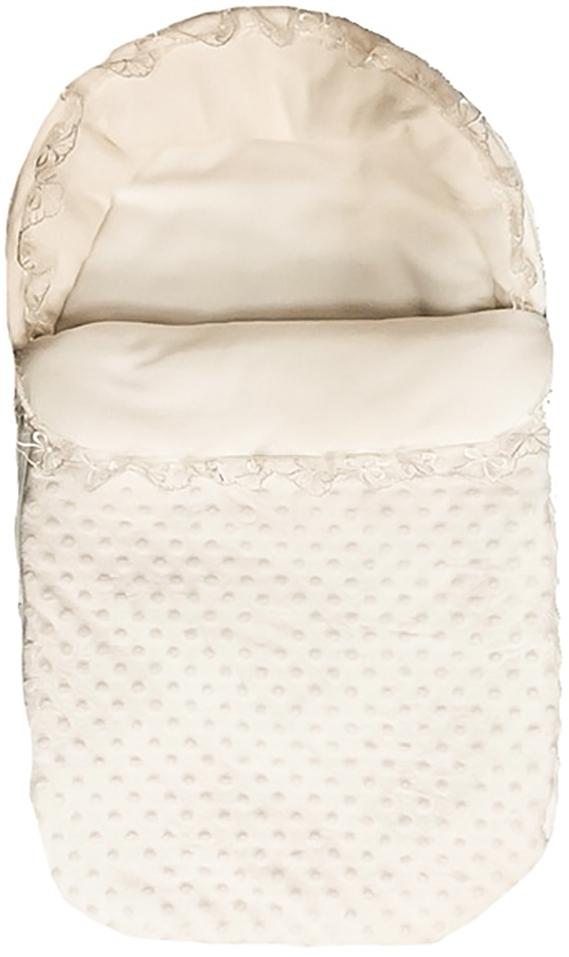 Конверты и спальные мешки Арго шампань спальные мешки конверты пижамы disney baby 451106