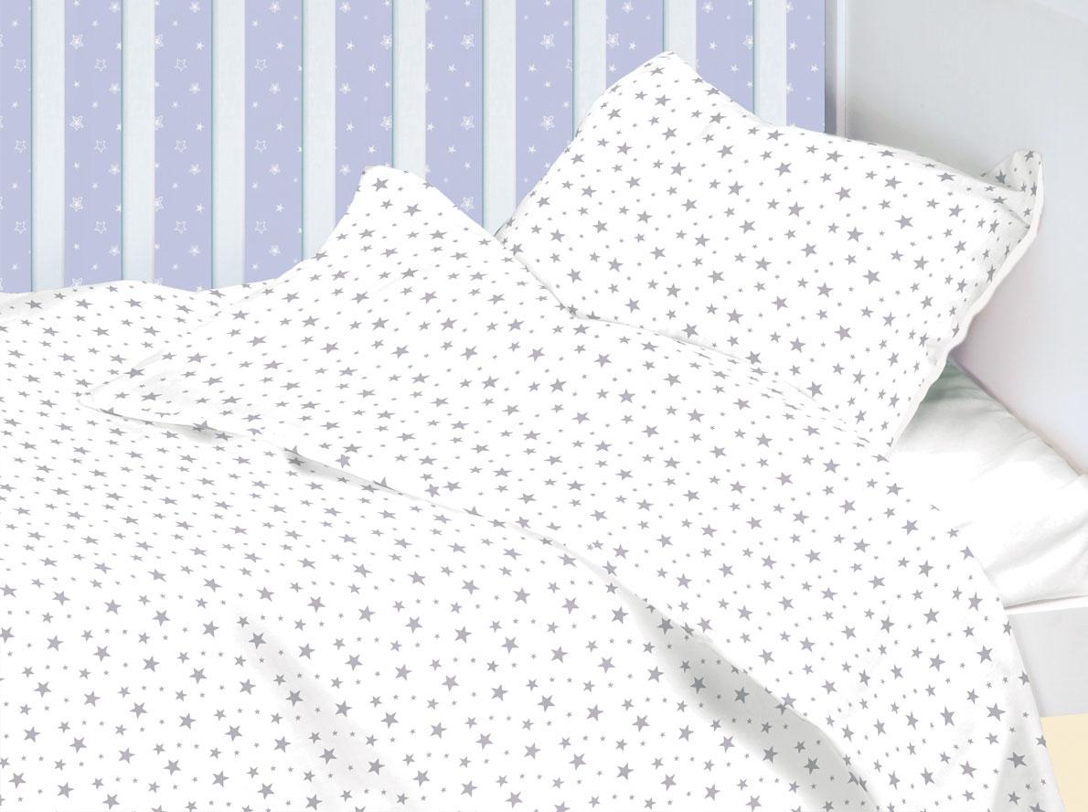 Постельное белье для малышей Mirarossi Stellina mia