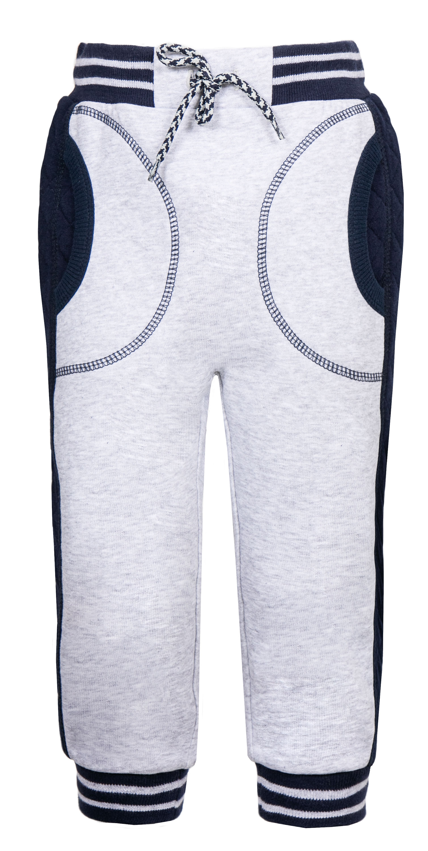 Брюки Barkito Супер baby брюки barkito брюки трикотажные для мальчика barkito супер baby серые с рисунком